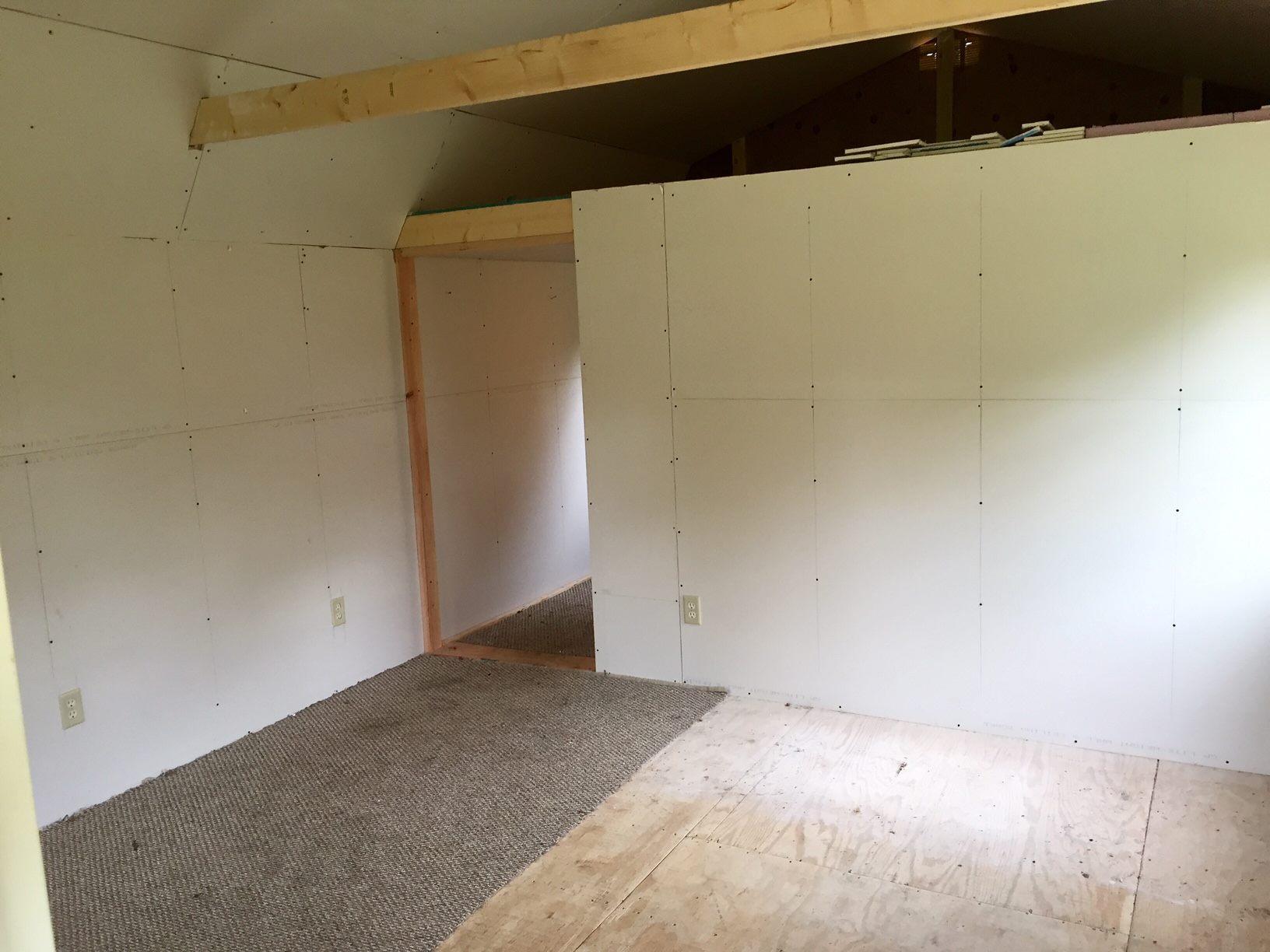 Insidebuilding2