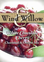 White_Chocolate_Cherry__57102.1501558969