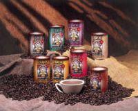fireside-coffee