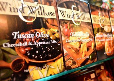 wind-willow-dips_grande